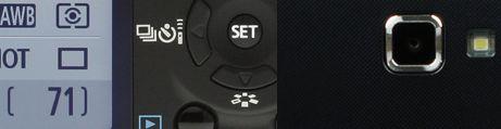 Smartphone/camera kabels