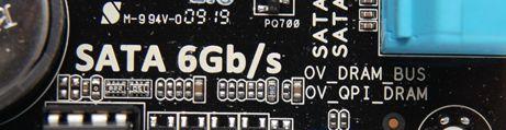 S-ATA kabels